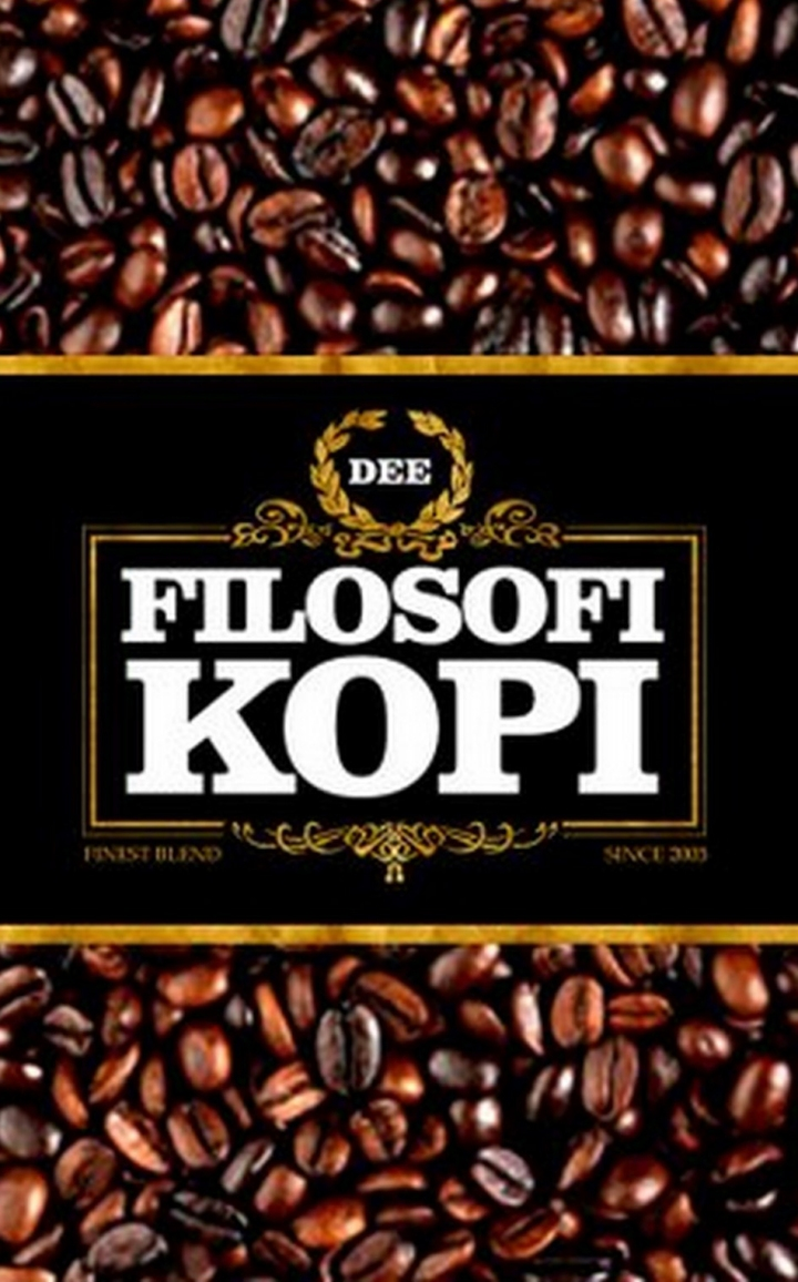 Review: Filosofi Kopi, Salah Satu yang Terbaik DariDee