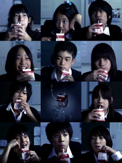 kokuhaku-collage-wb