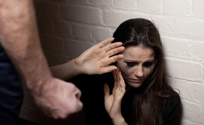 Ilustrasi Domestic Violence. Photo credit: 2020dreams.org.uk
