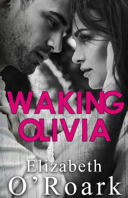 Review: Waking Olivia, Ketika Masa Lalu Memaksa Kita Untuk Berlari (Harfiah)Selamanya