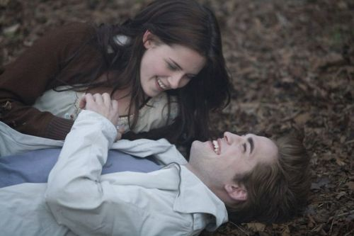 twilight-kristen-stewart-and-robert-pattinson-1442272466