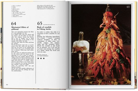 salvador-dali-cookbook-les-diners-de-gala-7