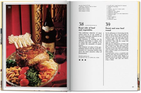 salvador-dali-cookbook-les-diners-de-gala-8