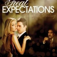 Review: Great Expectations (1998), Modern Retelling yang Setengah Hati Dari Karya Charles Dickens