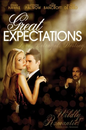 Great Expectations (1998). Photo credit: Mesh The Movie Freak