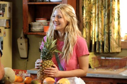 drew_barrymore_50_first_dates