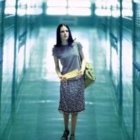 [Review buku] SPEAK (2004), Sebuah Film Tentang Remaja, Alienasi Sosial, dan Pentingnya Bersuara