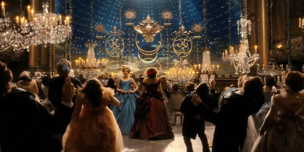 Anna Karenina (2012). Photo credit: Moviestorrents.net
