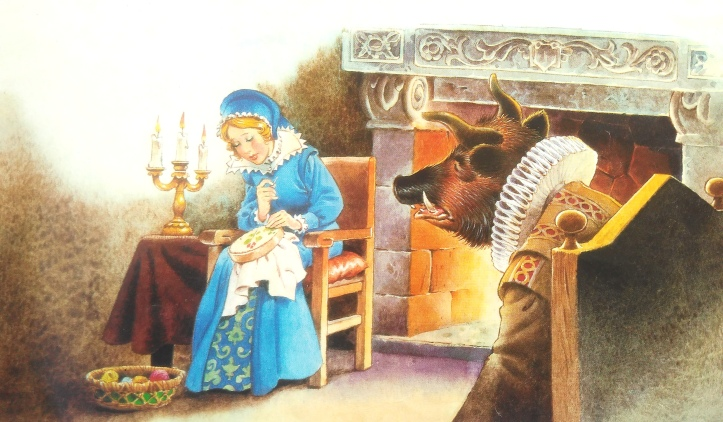 Duyung Sri Ayu. Untaian Mestika Kisah-Kisah Termasyhur III