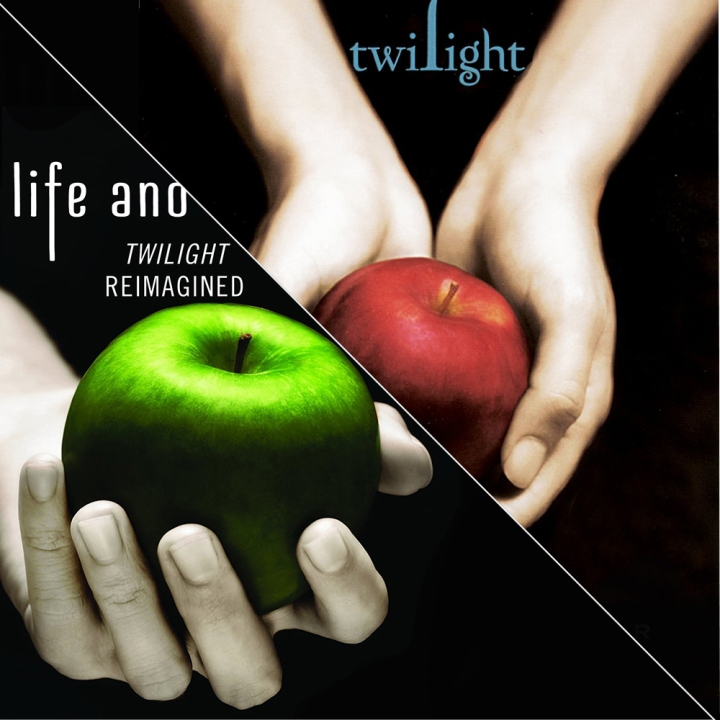 Review: Life and Death, a 'not so interesting' reimagination ofTwilight