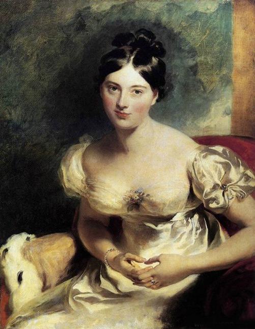 Margarete von Waldeck. Photo credit: Historum