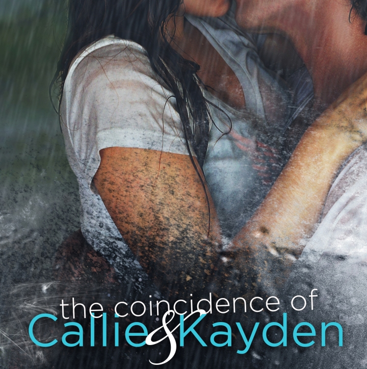 [Review buku] The Coincidence of Callie and Kayden (The Coincidence #1)