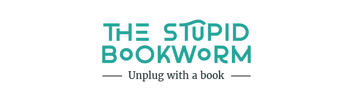 The Stupid Bookworm
