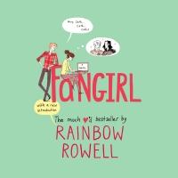 [Review Buku] Fangirl oleh Rainbow Rowell