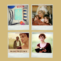 [Review Buku & Film] Pride and Prejudice, Roman Klasik dari Jane Austen
