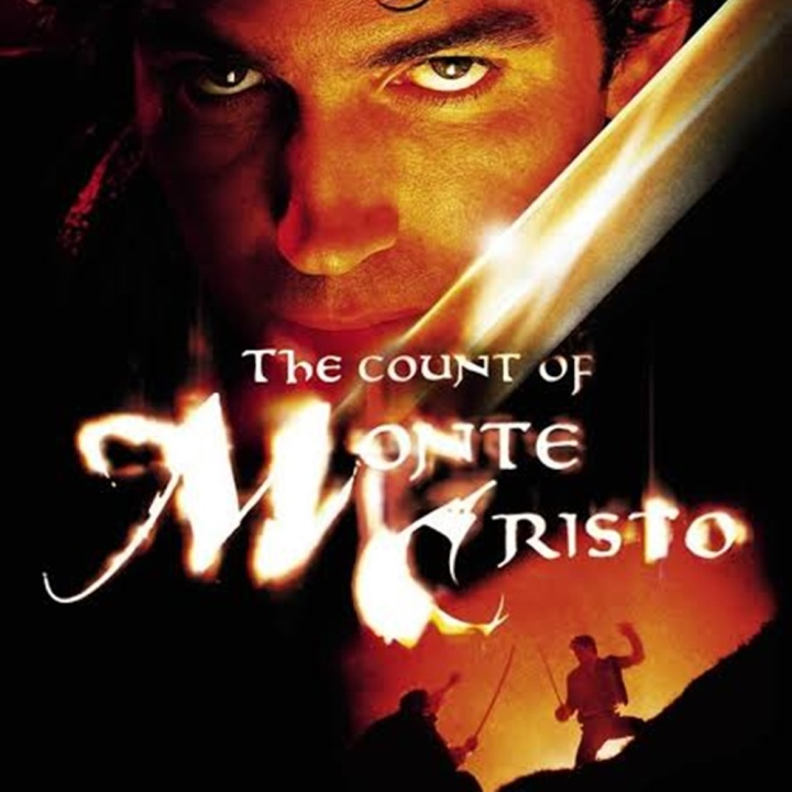 [Review Buku dan Film] The Count of Monte Cristo