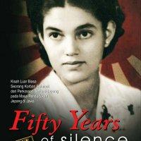 [Review] 50 Years of Silence: Kisah Nyata Wanita Belanda yang Menjadi Jugun Ianfu