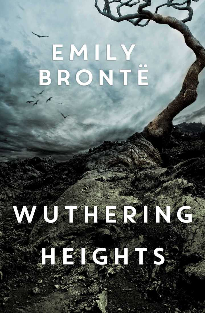 [Just My Two Cents] Why Do Stories Like Wuthering Heights Exists? Because Feelings Are Complicated